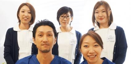 レイス歯科クリニック