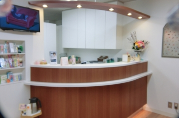 行徳南歯科医院