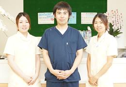 衛生士とDrで教えて行きます。